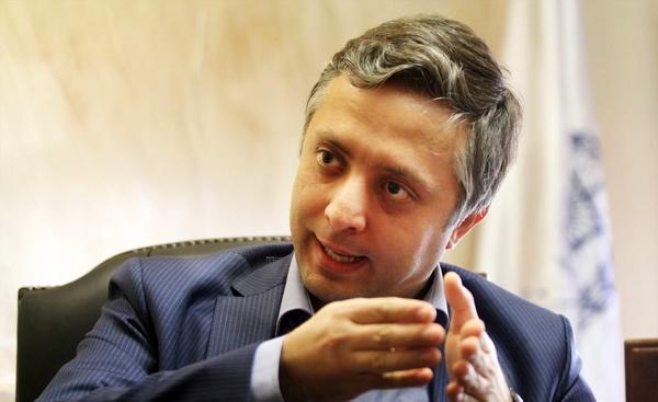 تخلف شرکت آذربایجان خودرو محرز شد/ شرکت به تحویل خودرو مطابق قرارداد محکوم شد