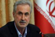 افزایش صادرات غیر نفتی آذربایجان شرقی در بدترین شرایط تحریم