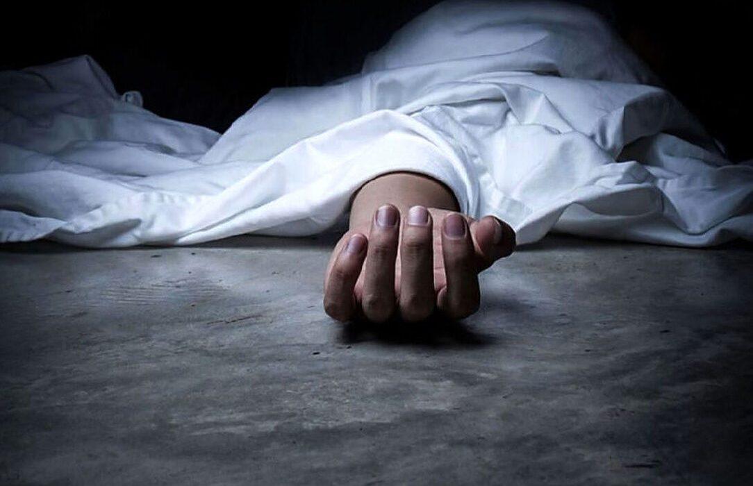 قاتل پزشک عمومی در ایلخچی دستگیر شد