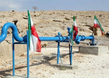 هزینه کرد یکهزار و ۴۴ میلیارد ریالی برای طرح های آب در آذربایجان شرقی
