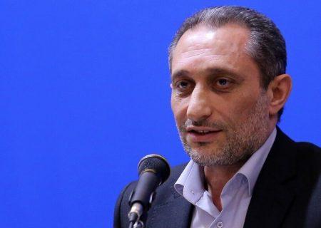 انتقال تجهیزات نظامی روسیه از خاک ایران به ارمنستان واقعیت ندارد