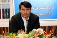 دادگستری آذربایجانشرقی توزیع واکسن آنفلوانزا را رصد میکند