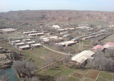 رفع مشکلات برق بیمارستان باباباغی توسط برق تبریز