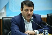 دستگاه قضایی آذربایجان شرقی آماده بهرهمندی از ظرفیت نخبگان است