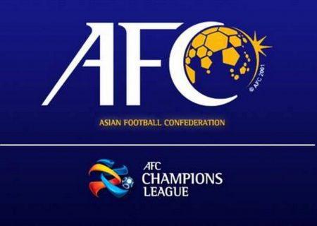 AFC پیشنهاد الهلال را رد کرد