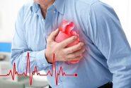 آمار بالای مرگ و میر بیماران قلبی درگیر کرونا