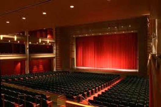 اختصاص اعتبار یک و نیم میلیاردی برای تکمیل سالن تئاتر شهر تبریز