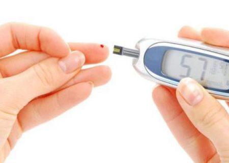 ارتباط عوارض دیابت با کاهش ضریب هوشی کودکان