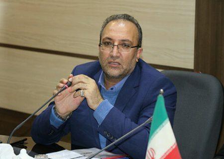 افتتاح طرحهای راهداری آذربایجان غربی با حضور وزیر راه و شهرسازی