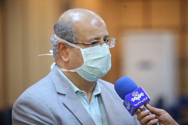 امضای تفاهم نامه مشترک با محوریت مشاوره جراحی و پزشکی از راه دور