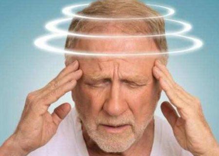 برخی از سردردها خطرناکند/ با هر دردی سریع مسکن نخورید