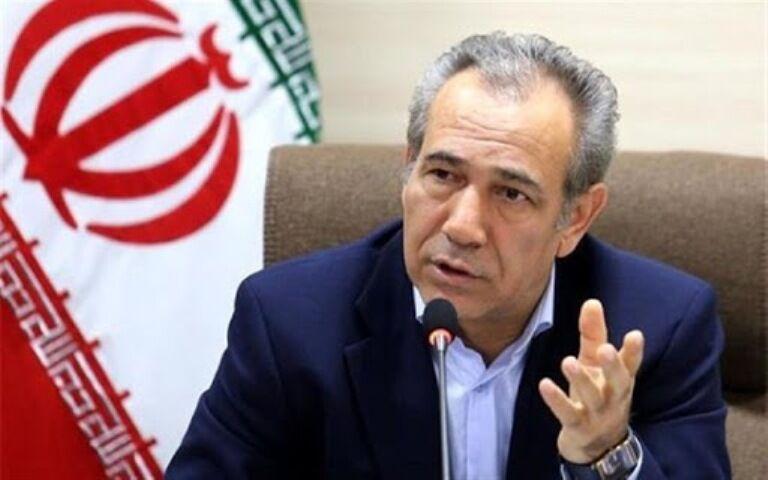 برنامه اقتصادی آذربایجانشرقی بر اساس مزیتهای نسبی تدوین شد