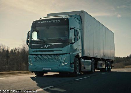 بزرگترین صادرکنندگان کامیون در جهان/ جدیدترین رده بندی و مکزیک در مقام اول