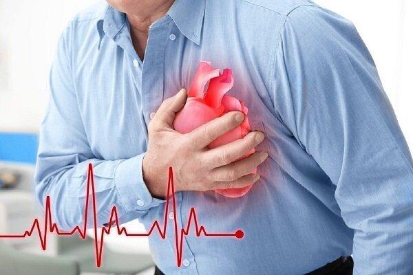 بیماری قلبی و عروقی اولین دلیل مرگ و میر در اردبیل