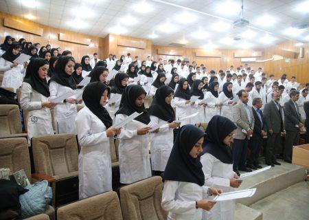 بیمه مسئولیت شغلی دستیاران علوم پزشکی تهران/افزایش ۵۰ درصدی حقوق