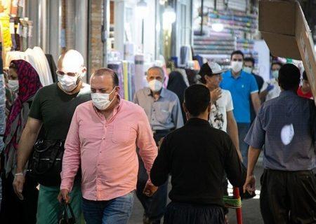 تدوین ۱۱۶ پروتکل بهداشتی پس از همهگیری کرونا