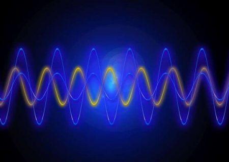 تشخیص دمای اقیانوس با اندازهگیری سرعت امواج صوتی عبوری