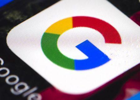تلاش استرالیا برای گرفتن حق نشر اخبارش از گوگل و فیسبوک