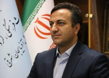 توسعه پایدار گردشگری آذربایجان شرقی با تقویت ظرفیتهای شهرستانها