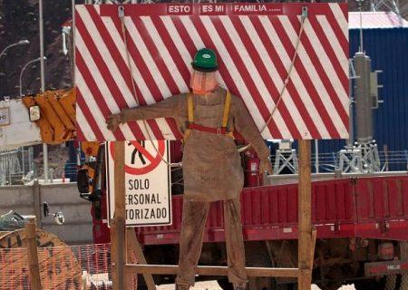 توقف بزرگترین معدن طلای جهان در شیلی به دلیل تخریب محیط زیست