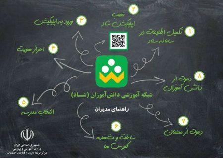 جزئیات بسته اینترنتی رایگان وزارت ارتباطات برای سال تحصیلی جدید