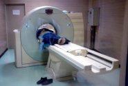 حمایت از بیماران صعب العلاج تحت پوشش بیمه نیروهای مسلح