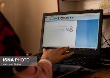 دستورالعمل شرکت در آزمون جامع دانشجویان علامه ابلاغ شد
