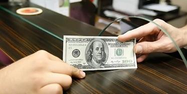 دلار ۱۰۰ تومان گرانتر شد/ یورو در آستانه ۳۲ هزار تومان