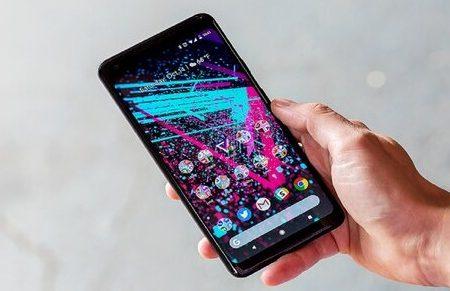 رمزگشایی از افزایش نجومی قیمت موبایل/ موبایل ۳۰ درصد گران شد