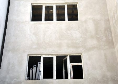 ساعت ۲۴ امشب (یکشنبه) آخرین مهلت واریز وجه برای مسکن ملی