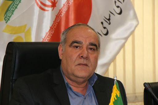 سرمایهگذاری ۳ هزار میلیارد تومانی در آزادراه تبریز- باکو