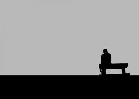 سیستم ایمنی بدن میتواند از افسردگی پیشگیری کند