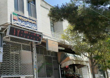شمارش معکوس برای انحلال شورای شهر ایلخچی!؟