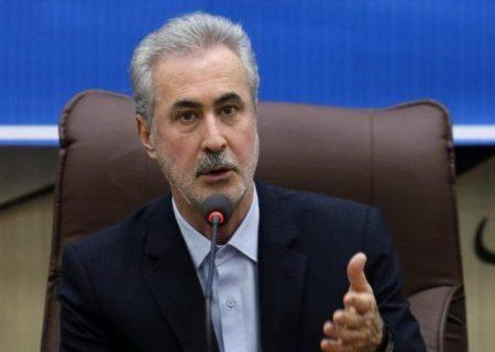 طی ۲ سال اخیر فساد سازمان یافتهای در آذربایجانشرقی وجود نداشته است