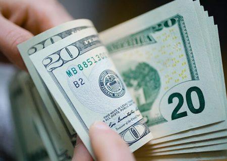عبور یورو از ۳۱ هزار تومان/ دلار همچنان صعودی است