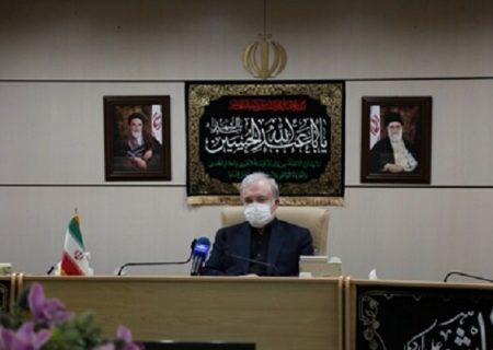 فقط با القاب نمیتوان کشور را اداره کرد/ روز دعوا نیست