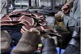 مصرف سالانه بیش از ۲۰۰ میلیون جفت کفش توسط ایرانی ها