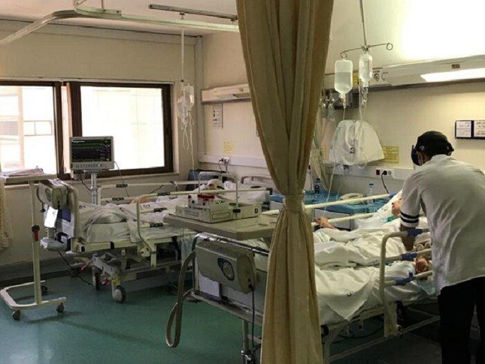نفس های طرح تحول سلامت به شماره افتاده/بی پولی بیمارستان ها
