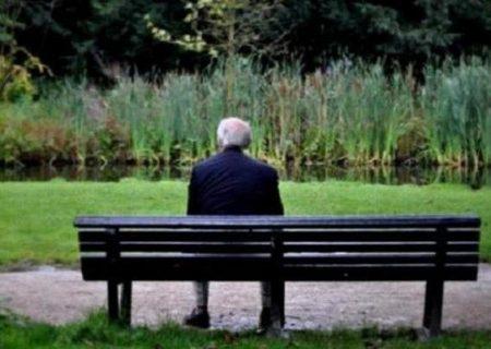 هر ۳ ثانیه یک نفر دچار آلزایمر می شود
