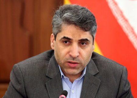 وزارت راه: متقاضیان مسکن ملی تا پس فردا (۳۱ شهریور) پول ندهند حذف میشوند