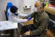 کاهش مراجعات به مراکز درمانی با خدمات دوراپزشکی