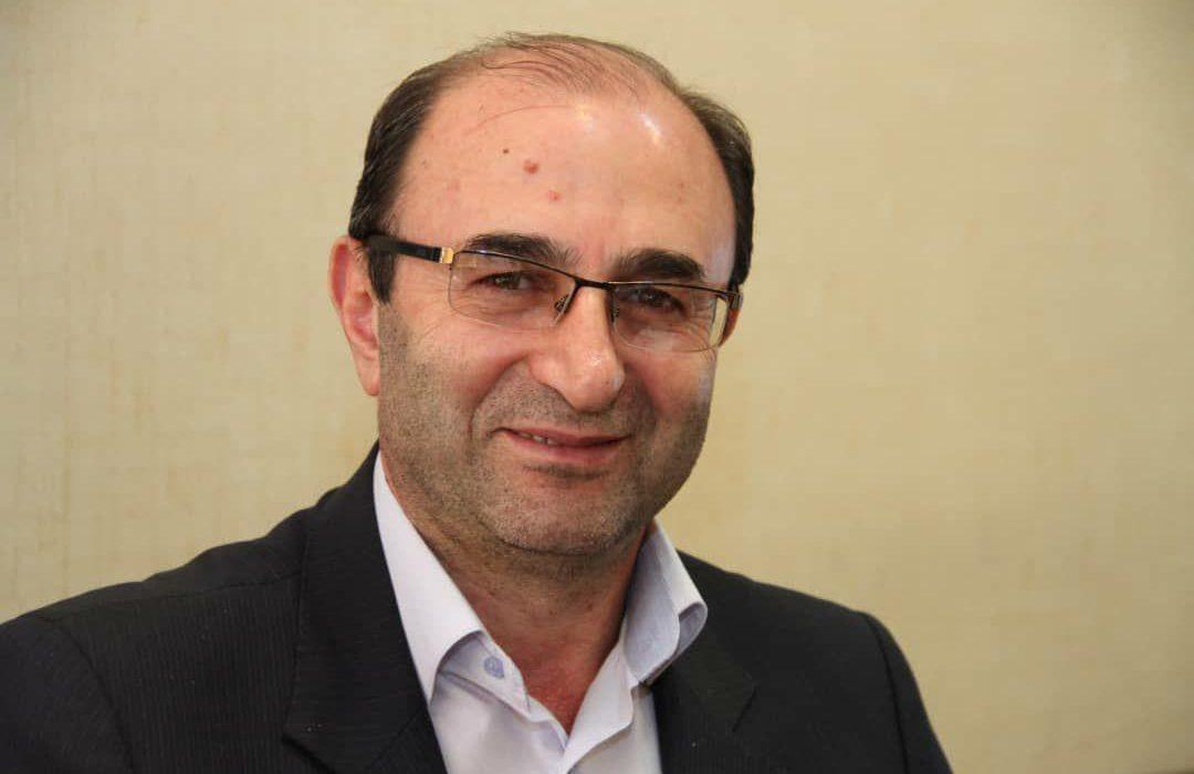 کسب رتبه اول ارزیابی عملکرد مخابرات منطقه آذربایجان شرقی