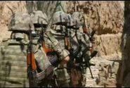 بمباران مناطق مسکونی آذربایجان توسط ارامنه/ ورود ارتش آذربایجان به قرهباغ اشغالی