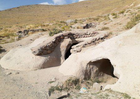 حیله ور؛ روستایی هیجان انگیز در دل کوه