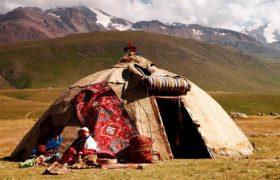 پرداخت ۲۲ میلیارد تومان تسهیلات به عشایر آذربایجانشرقی