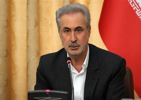 نگرانی خاصی از نظر امکانات درمانی در آذربایجان شرقی نداریم
