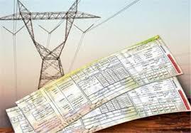 الگوی مشترکان خانگی کممصرف برق تبریز مشخص شد