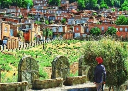 ۵۰  روستا در آذربایجانشرقی شهر شد/ الحاق ۹۰ روستا به شهرها