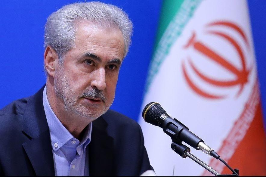 آغاز پروژه انتقال آب ارس به تبریز/ مذاکره با هلدینگهای متعدد برای سرمایهگذاری در استان
