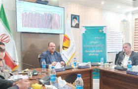 ۱۲ خدمت غیرحضوری جدید برق تبریز برای پیشگیری از شیوع کرونا